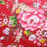 peony_flowers_chinese_fabrics_background_hd_picture_166820