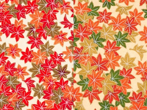 red_and_green_maple_leaf_wallpaper_background_of_highdefinition_picture_2p_169594.jpg