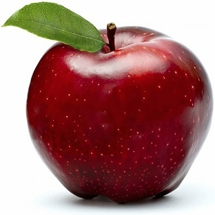 fresh_red_apple_stock_photo_167147.jpg