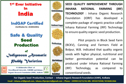 Organic-seed-under-IRF-Organic-Package-of-Practice.png