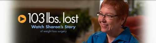 affordable-weight-loss-surgery-texas.jpg
