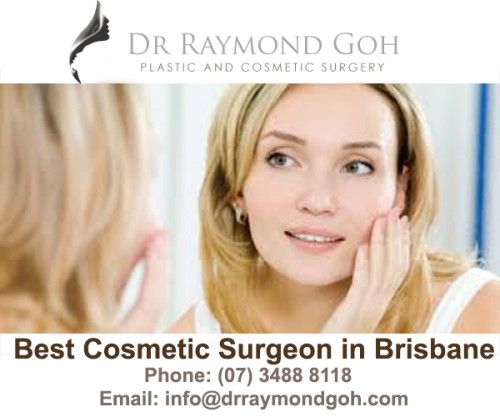 Best-Cosmetic-Surgeon-in-Brisbane91e61df69c42689e.jpg