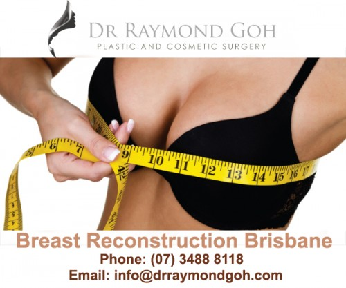 Breast-Reconstruction-Brisbane2bd1b6ead45b7499.jpg