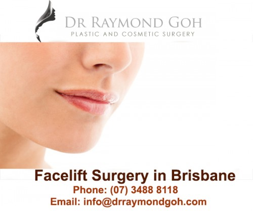 Facelift-Surgery-in-Brisbane550c33271474c35e.jpg