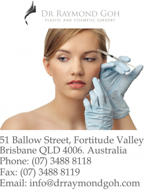 Anti-wrinkle-Treatments0c82762b3e5ef722.jpg