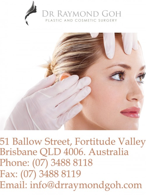 Facial-Cosmetic-Surgery5b8db7d335d5f985.jpg